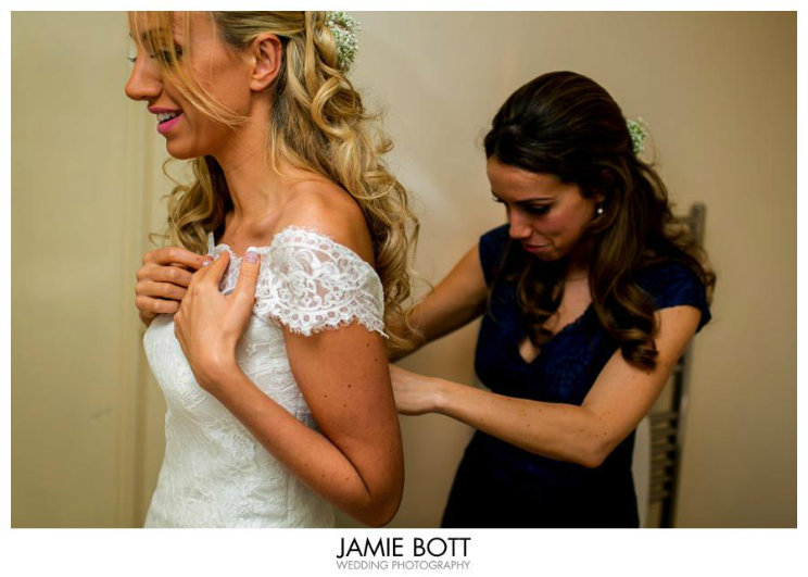 cotswold-wedding-hairstylist-uk-mic (14)