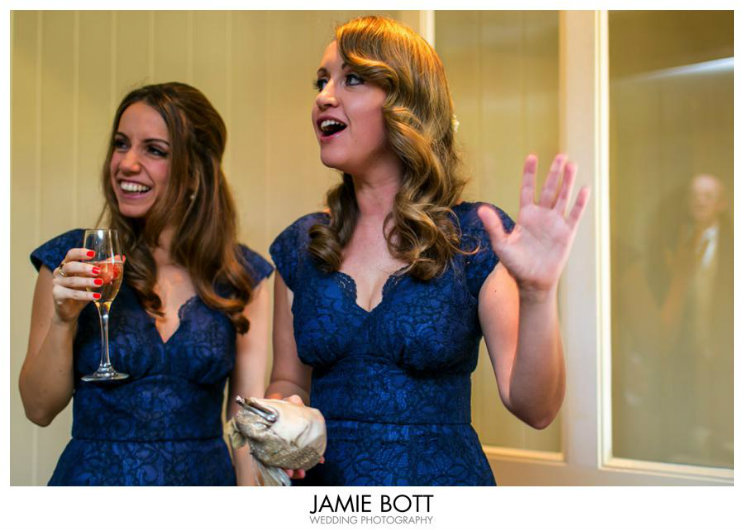 cotswold-wedding-hairstylist-uk-mic (15)