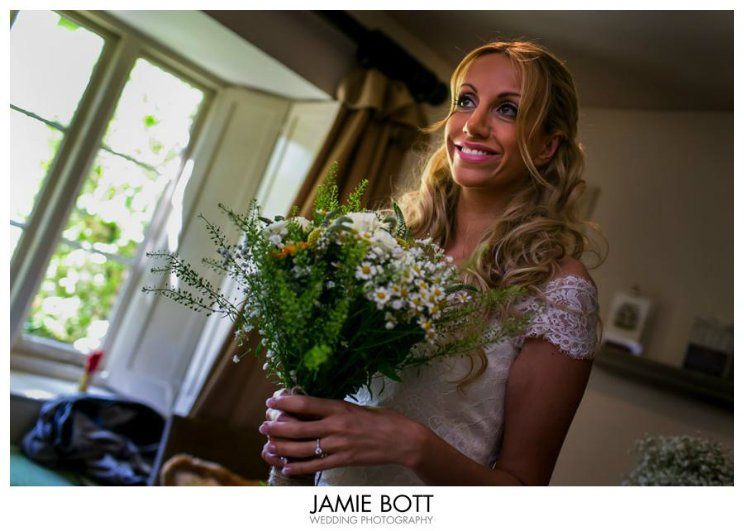cotswold-wedding-hairstylist-uk-mic (18)