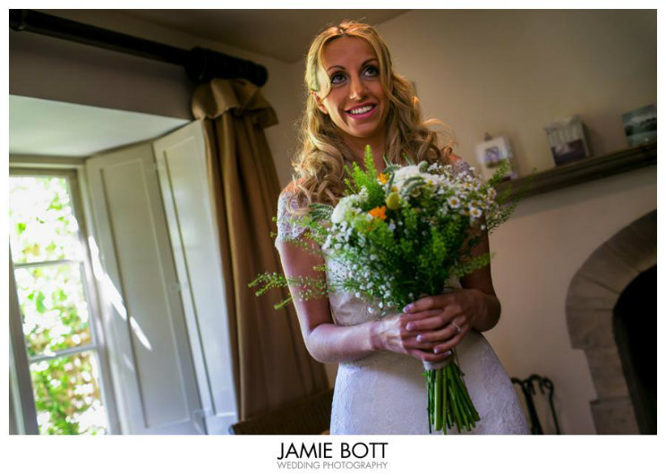 cotswold-wedding-hairstylist-uk-mic (19)