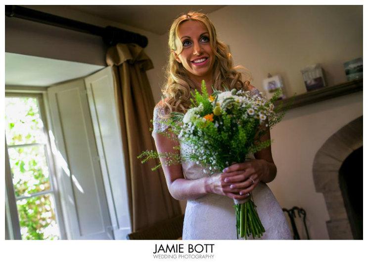 cotswold-wedding-hairstylist-uk-mic (19)