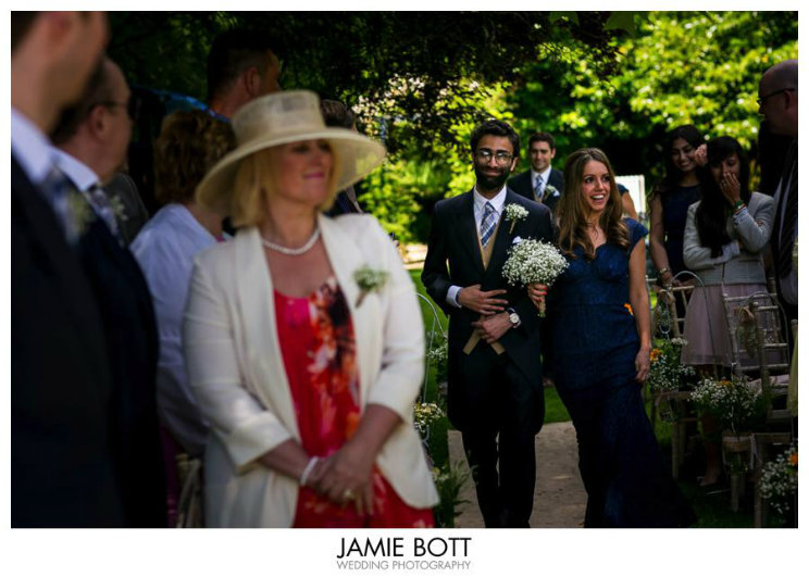 cotswold-wedding-hairstylist-uk-mic (25)