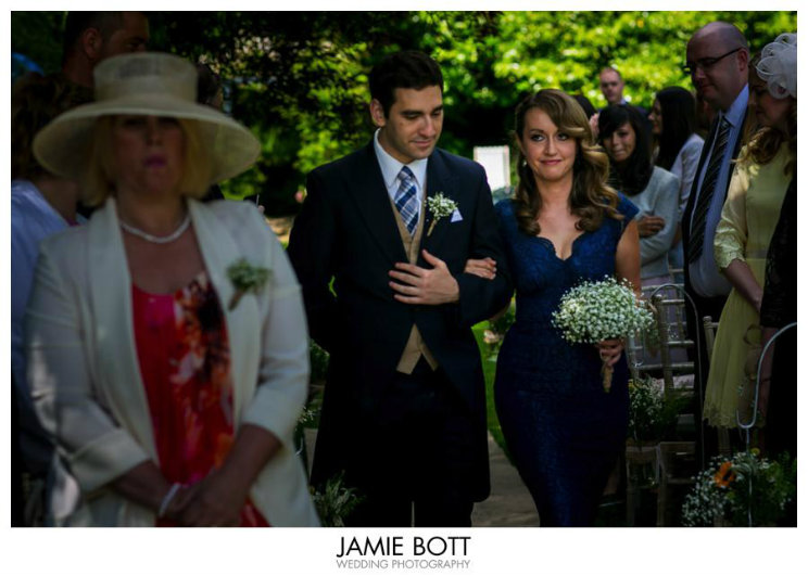 cotswold-wedding-hairstylist-uk-mic (26)