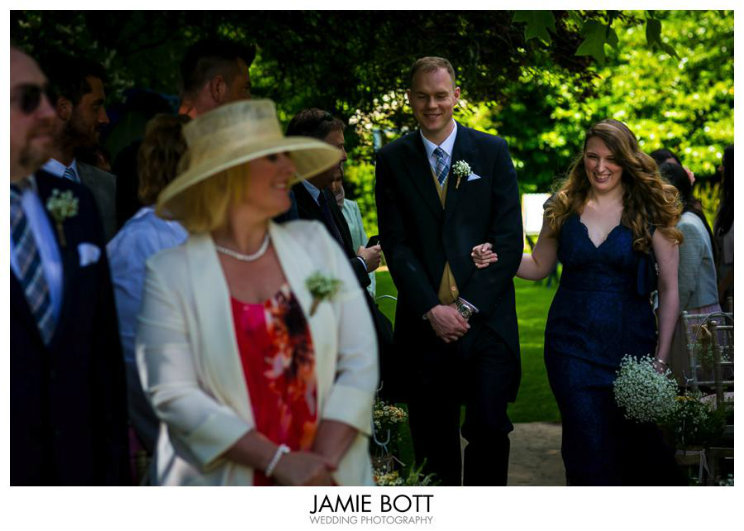 cotswold-wedding-hairstylist-uk-mic (29)