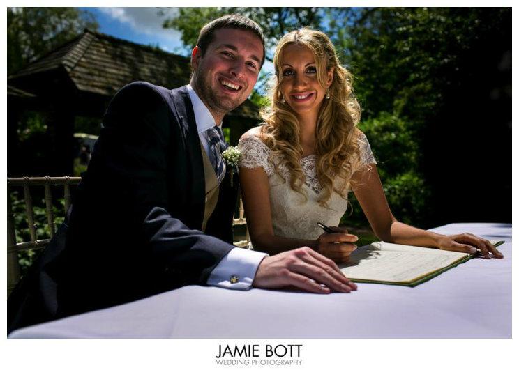 cotswold-wedding-hairstylist-uk-mic (39)