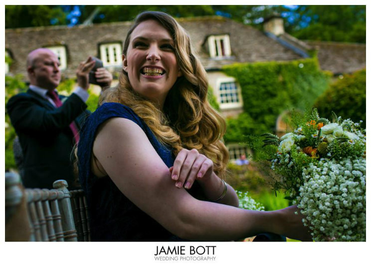 cotswold-wedding-hairstylist-uk-mic (42)