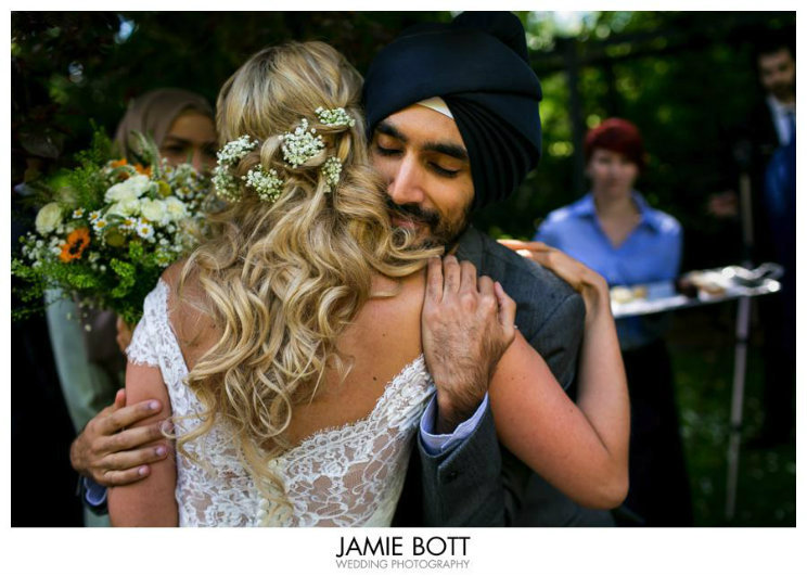 hair-by-sheenasweddinghairstyles-Cotswold-wedding-hairstylist-UK-image by Jamie Bott photography
