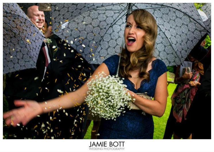 cotswold-wedding-hairstylist-uk-mic (47)
