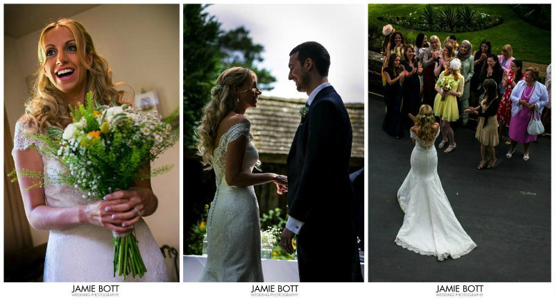 cotswold-wedding-hairstylist-uk-mic (20)gd1