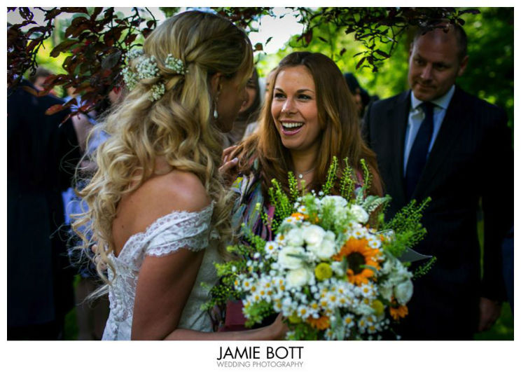 cotswold-wedding-hairstylist-uk-mic (61)