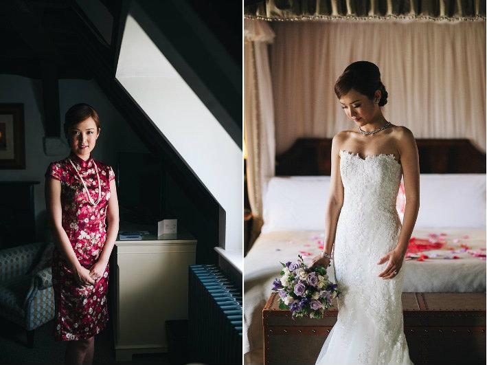 uk-bridal-hairstylist-tna (14)