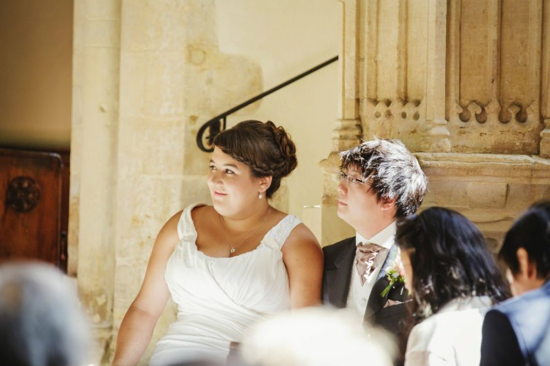crips barn- cotswold-wedding-hairstylist-uk-elisa 10