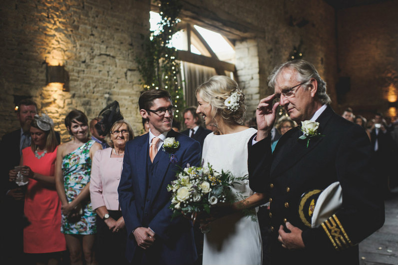 bibury bridal-hairstylist-cotswolds-uk-pny 7