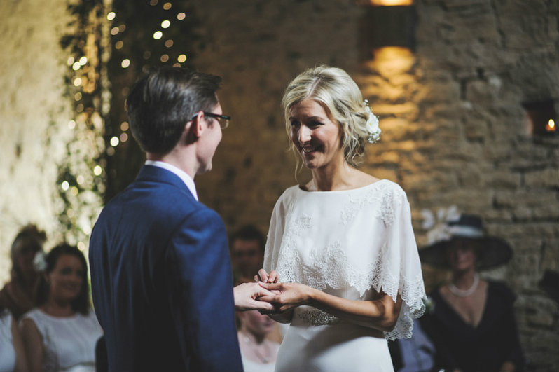 bibury bridal-hairstylist-cotswolds-uk-pny 10