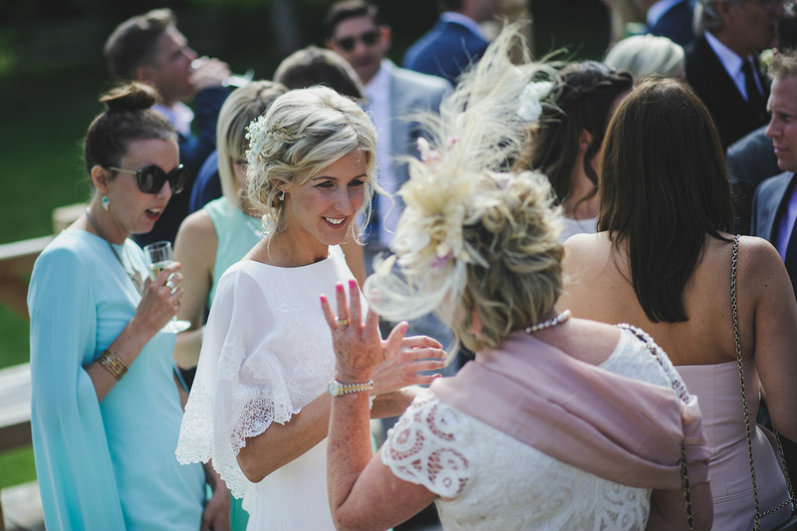 bibury bridal-hairstylist-cotswolds-uk-pny 12