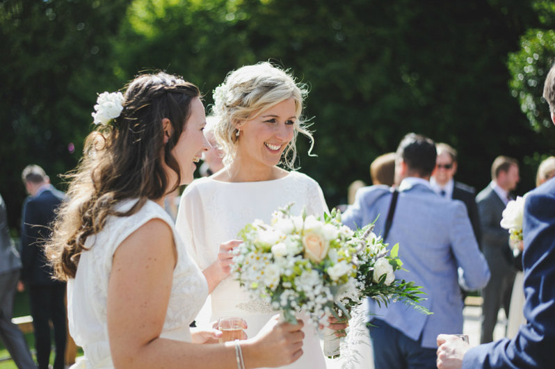 bibury bridal-hairstylist-cotswolds-uk-pny 13