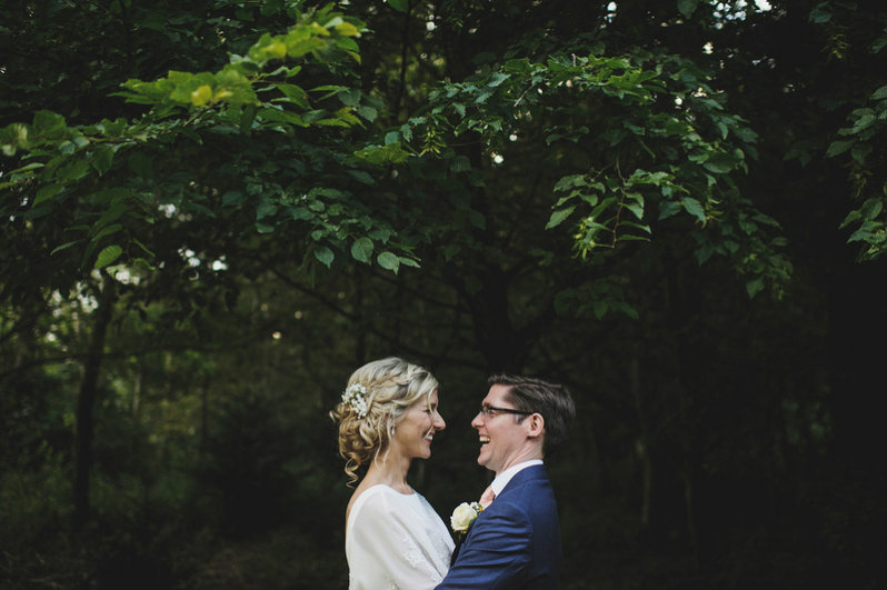 bibury bridal-hairstylist-cotswolds-uk-pny 14