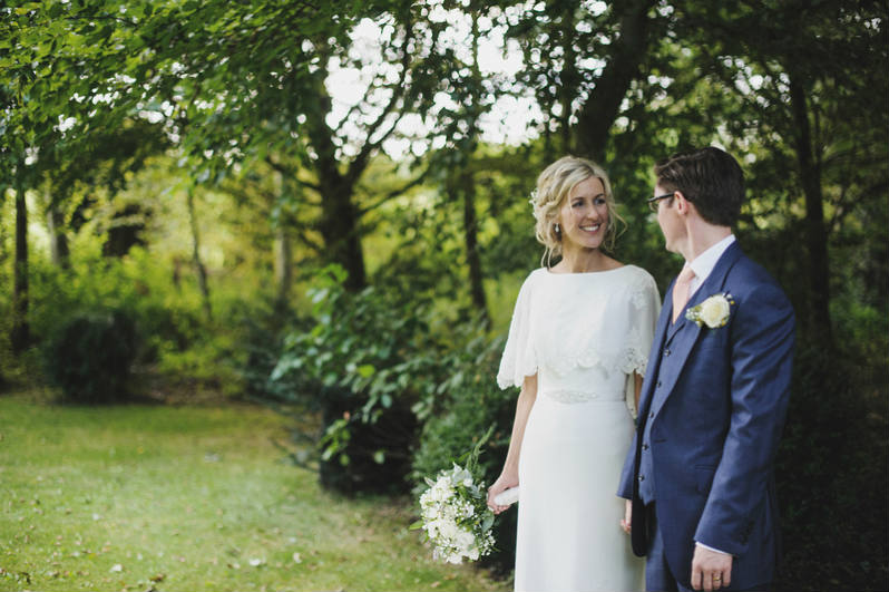 bibury bridal-hairstylist-cotswolds-uk-pny 15