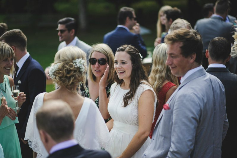 bibury bridal-hairstylist-cotswolds-uk-pny 17