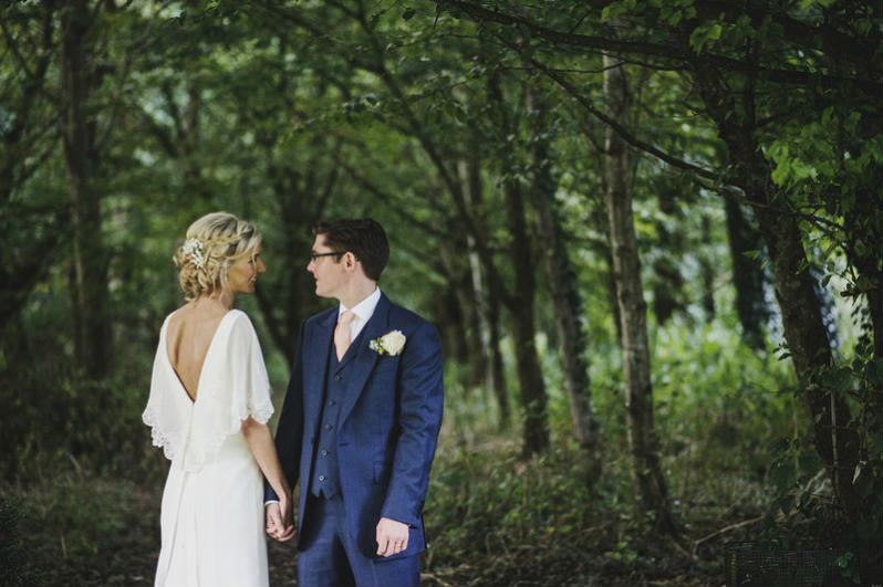 bibury bridal-hairstylist-cotswolds-uk-pny 19