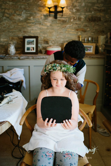 Cheltenham-wedding-hairstylist-Uk