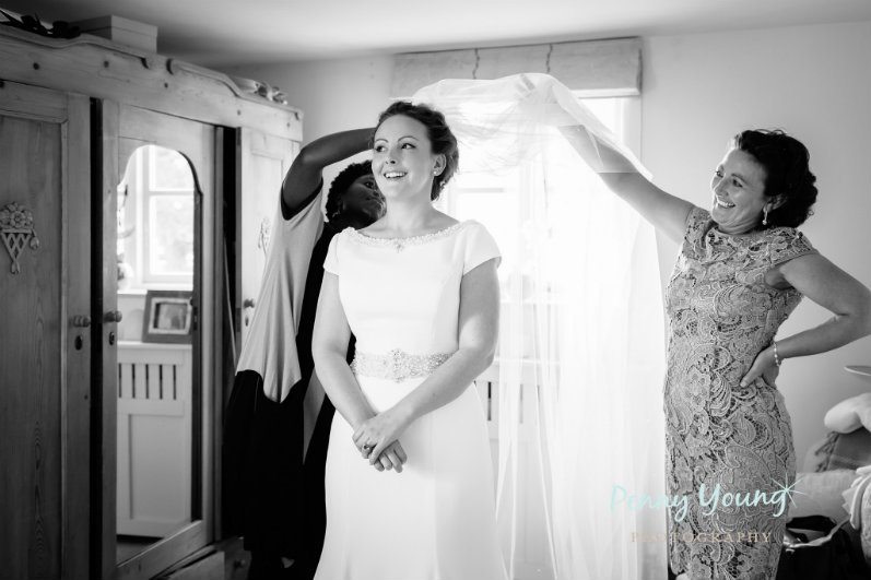 bridal-wedding-hair-stylist-the rectory-crudwell-cotswolds 8.3