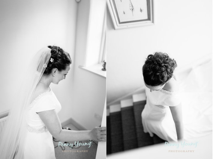 bridal-wedding-hair-stylist-the rectory-crudwell-cotswolds 8.4