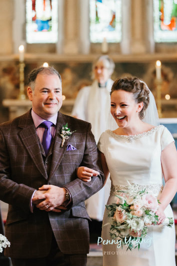 bridal-wedding-hair-stylist-the rectory-crudwell-cotswolds 21