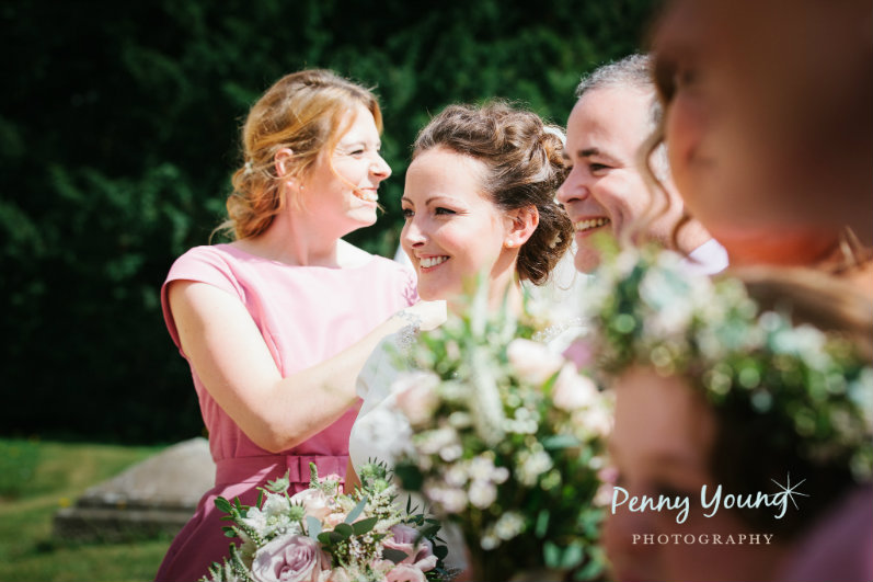 bridal-wedding-hair-stylist-the rectory-crudwell-cotswolds 22
