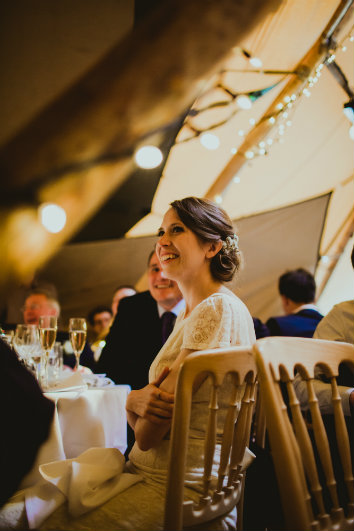 cotswolds-wedding-hairdresser-uk-an (2)