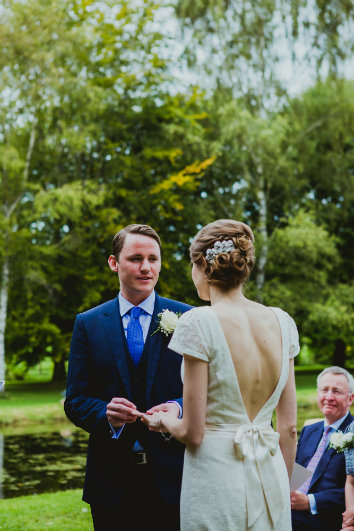 cotswolds-wedding-hairdresser-uk-an (26)