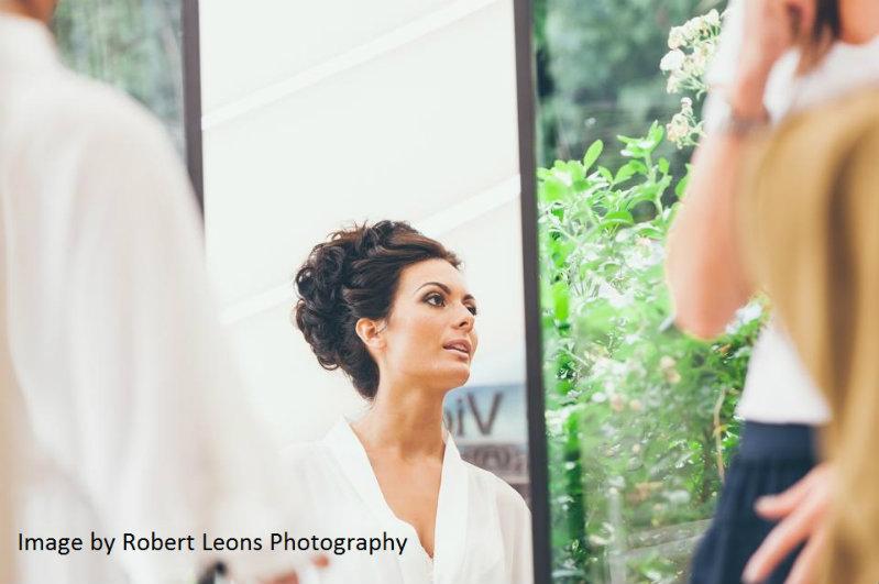 cheltenham-bridal-hairstylist-nmy 1
