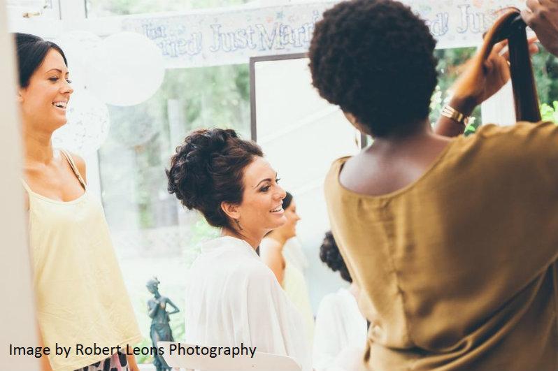 cheltenham-bridal-hairstylist-nmy 3