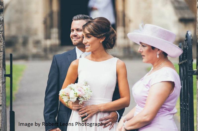 cheltenham-bridal-hairstylist-nmy 4