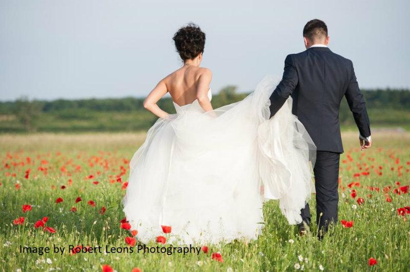 cheltenham-bridal-hairstylist-nmy 5