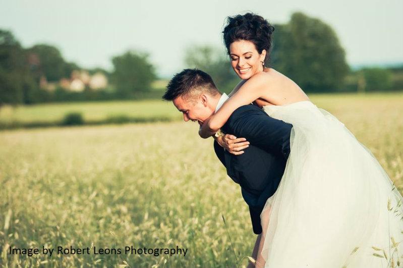 cheltenham-bridal-hairstylist-nmy 8