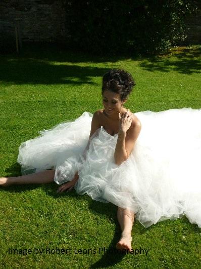 cheltenham-bridal-hairstylist-nmy 11