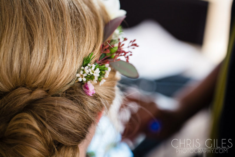 wedding-hairstylist-uk-gloucestershire-lk-3