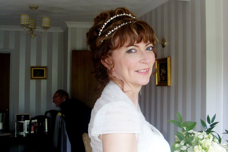 gloucestershire_wedding_hairstylist-pny (3).2