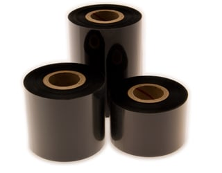 50mm x 360m Thermal Transfer Ribbon (Black)
