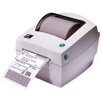 Zebra LP2824 Labels