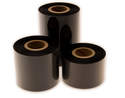 76mm x 360m Thermal Transfer Ribbon (Black)