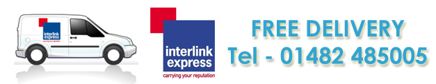 Interlink CL