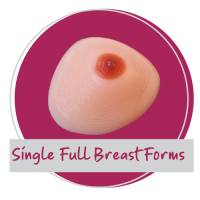 <!-- 006 -->Single Breast Prosthesis