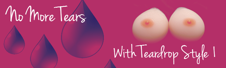 banner teardrop 1 version 2