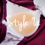 style 9a breast enhancer