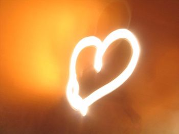 lightpainting-love-1460414-640x480