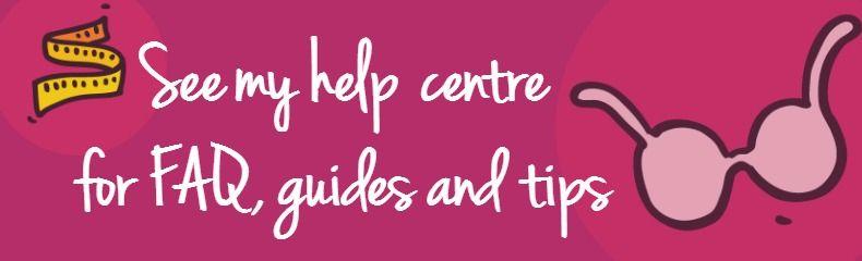 Banner Help Centre