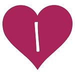 1 Heart 150 150