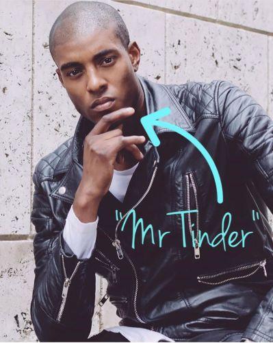 Mr Tinder (1)